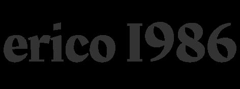 erico 1986