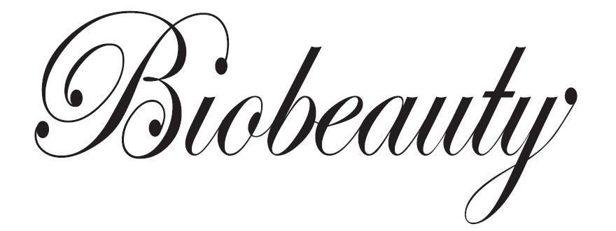 Biobeauty(ビオビューティ)