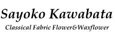 sayoko kawabata online store
