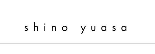 shino yuasa