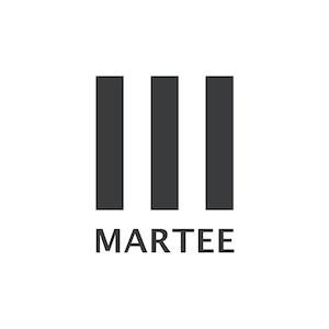 MARTEE / マーティー