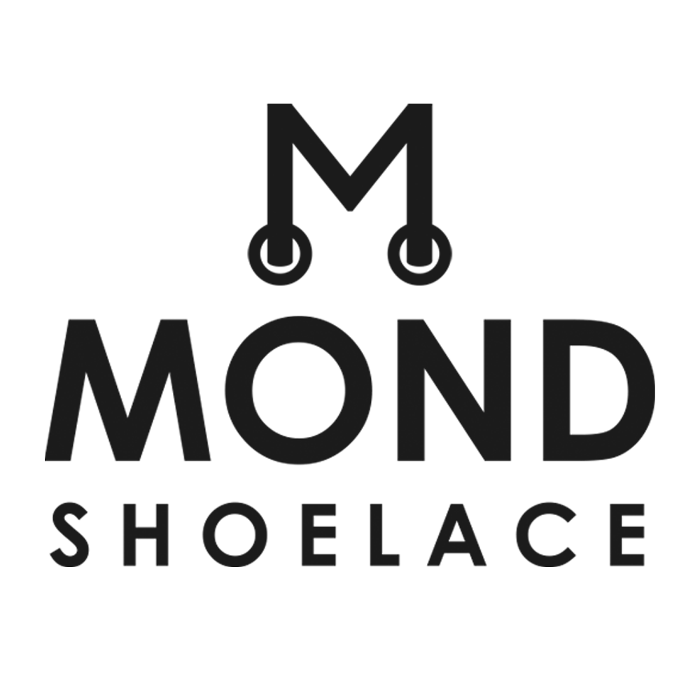 MONDSHOELACE(モンドシューレース)ECショップ