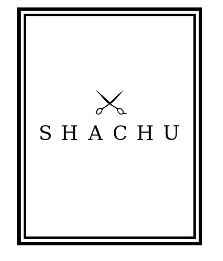 SHACHU PRODUCT ONLINE STORE