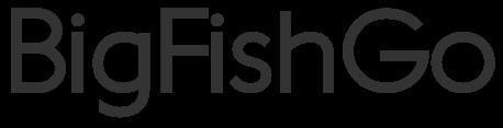 BigFishGo ビッグフィッシュゴー 公式オンラインストア