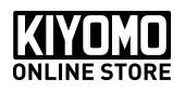 KIYOMO ONLINE STORE