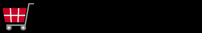KONOMACHI-MARKET