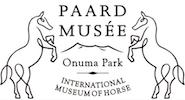 Paard Musée shop