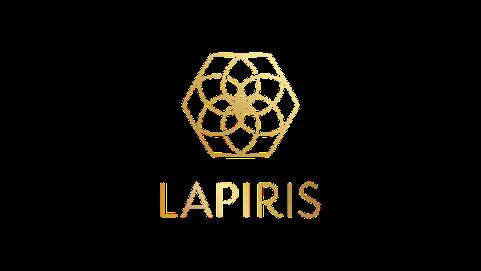 Honey Shop LAPIRIS
