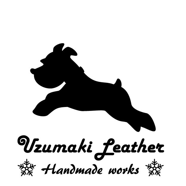 UzumakiLeather