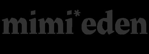 mimieden