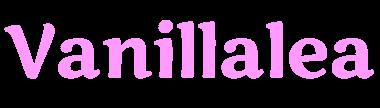 vanilla lea(旧バニラタロット)