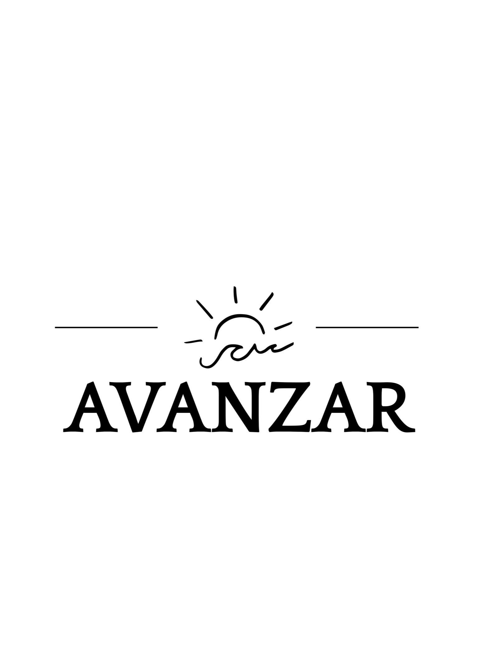 AVANZAR webstore