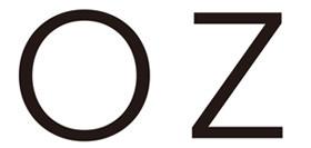 OZ 味坊通販 羊肉工房