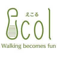 歩くことが楽しくなる健康靴の「えこる宮崎店」