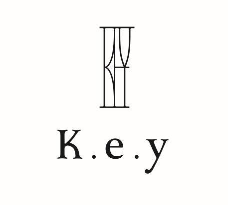 keyhair