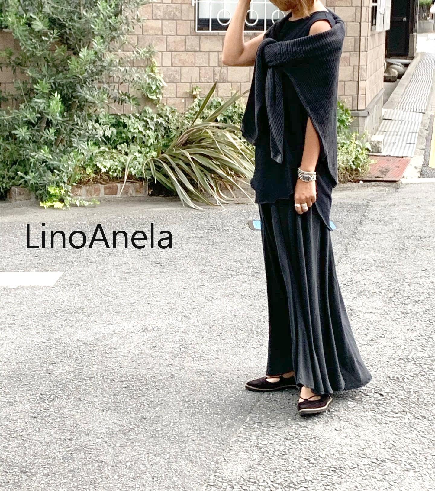 LinoAnela