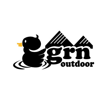 grn-outdoor BASE店