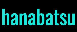 hanabatsu