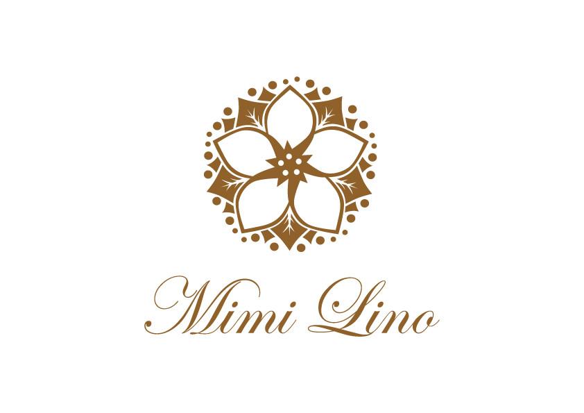 Mimi Lino
