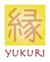 育児育自布もの 縁 yukuri