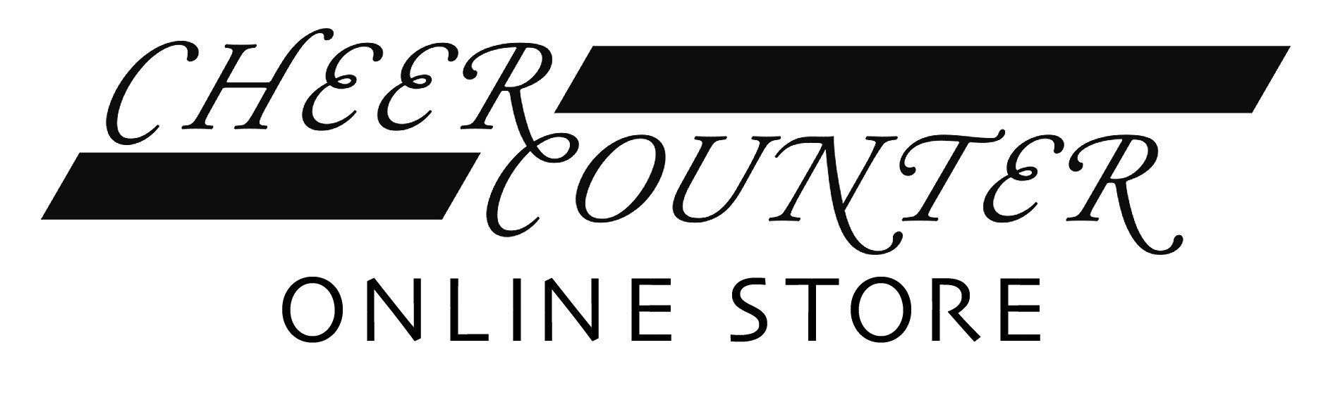 CHEERCOUNTER ONLINE STORE