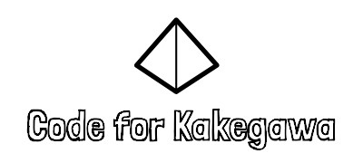 Code for Kakegawa