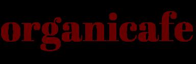 organicafe