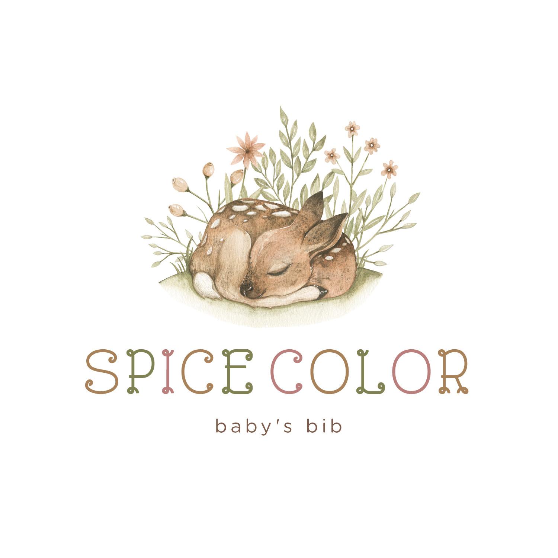spicecolor