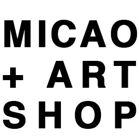 micao + art shop
