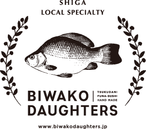 BIWAKO DAUGHTERS