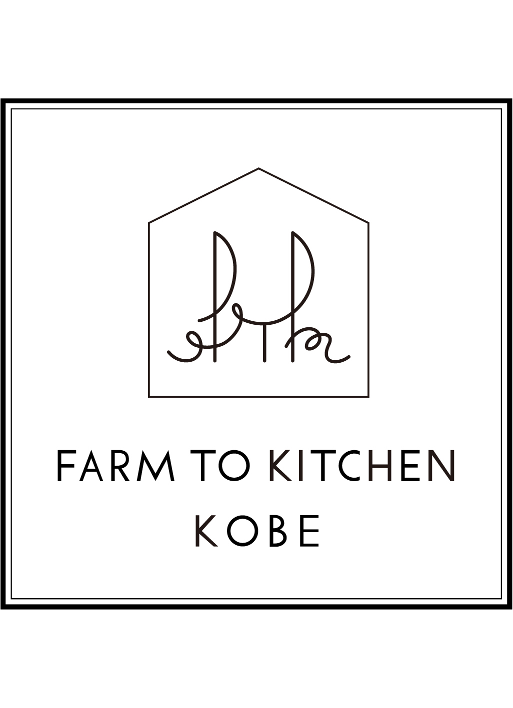 FARM TO KITCHEN