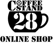 COFFEE STAND 28
