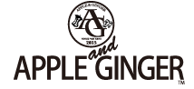 APPLE&GINGER