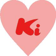 Ki-heart