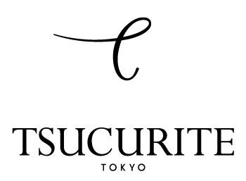 TSUCURITE