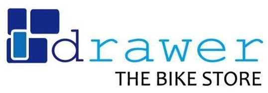 drawer THE BIKE STORE