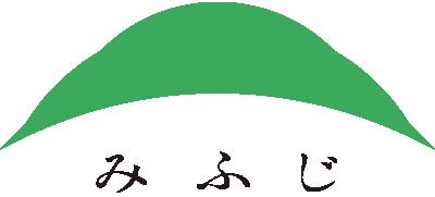 合同会社 三藤