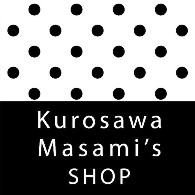Kurosawa Masami's SHOP