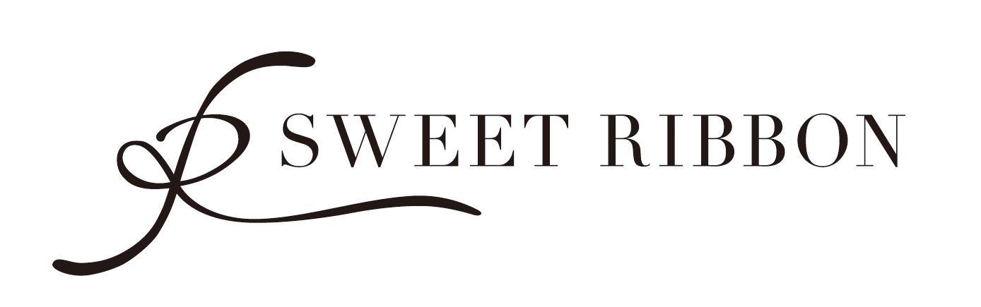 ブライダルアクセサリーショップ|SWEET RIBBON  スウィートリボン