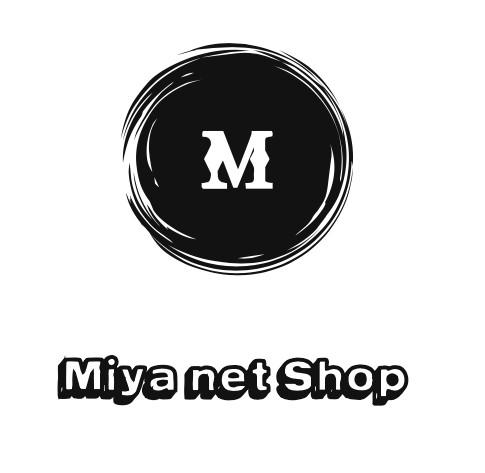 Miya net shop