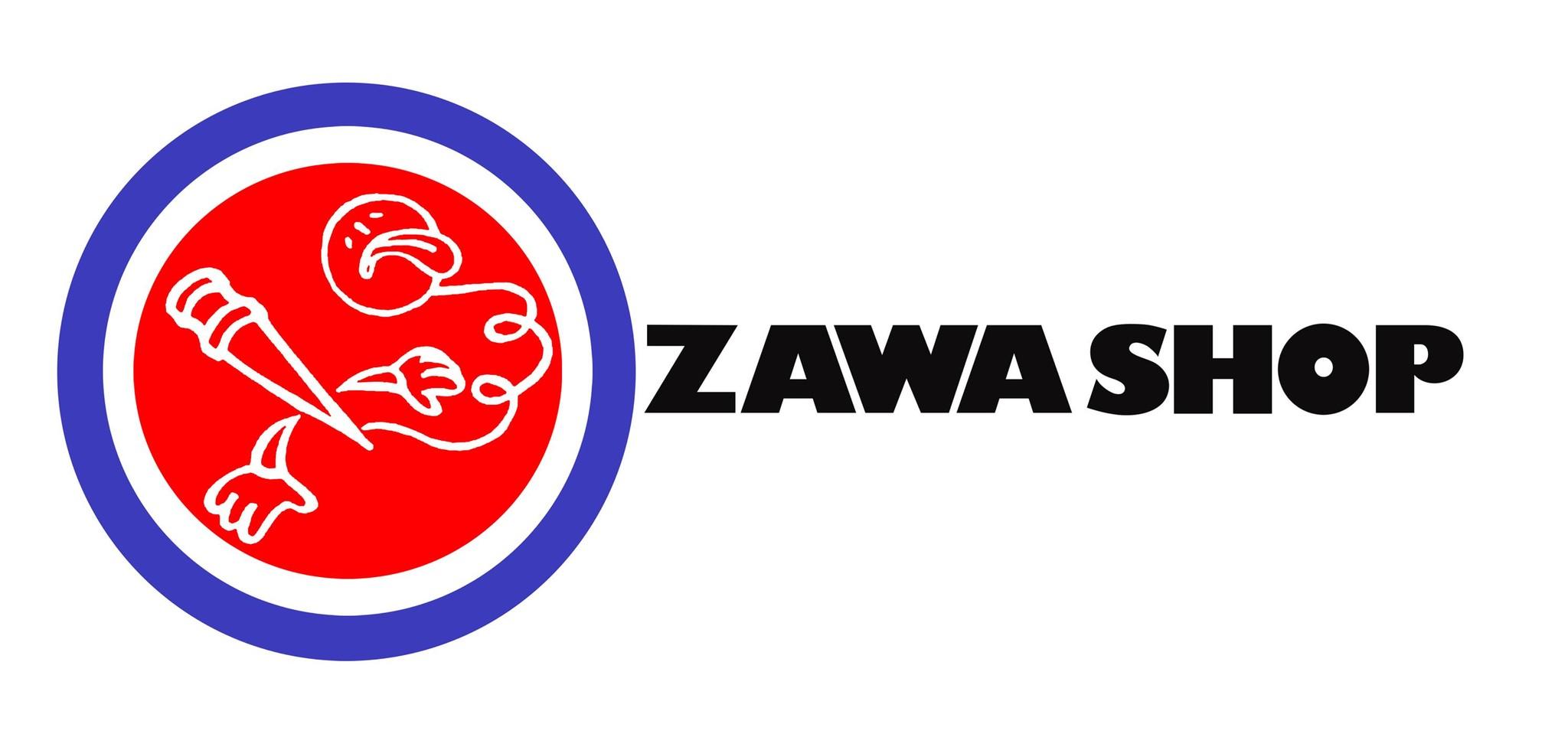 zawa shop (けん玉グッズの専門店)