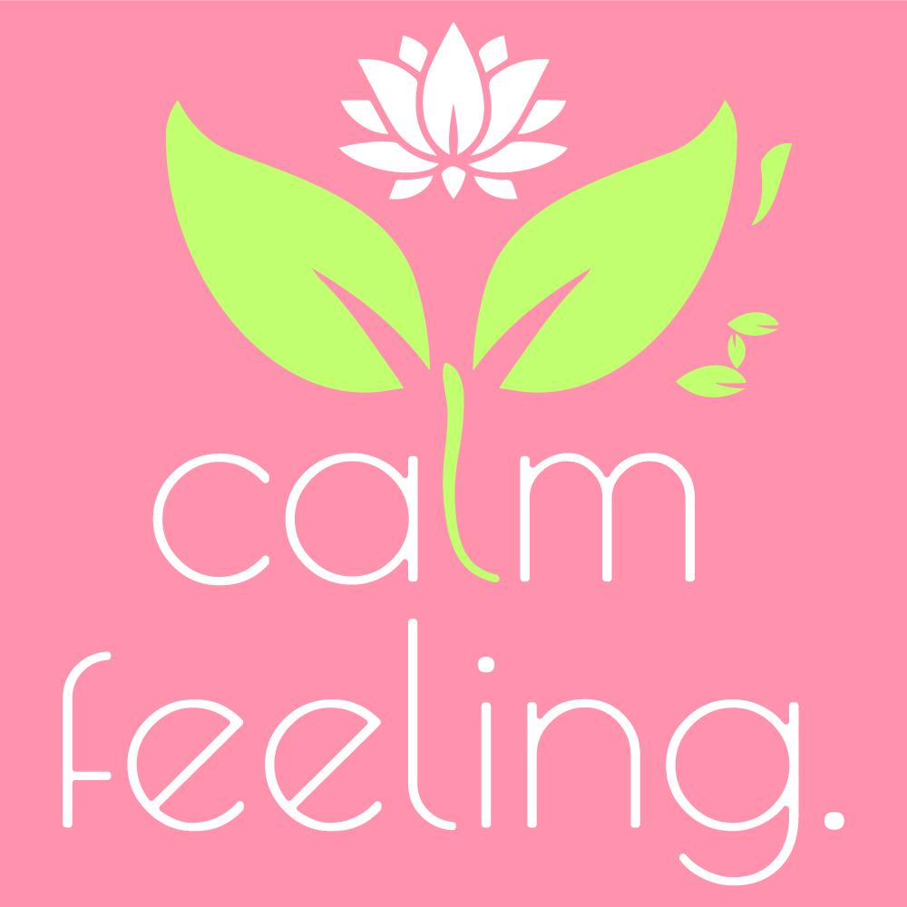 Y's calm feeling フラワー雑貨