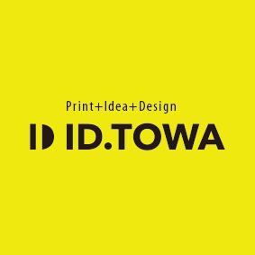ID.TOWA