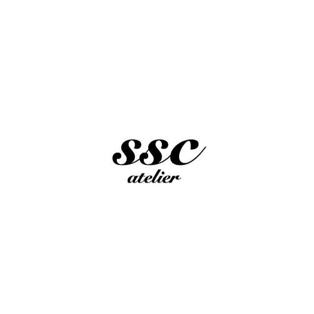 ssc-atelier