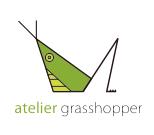 atelier grasshopper
