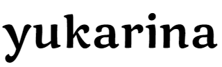 yukarina