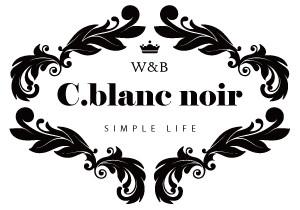 C.blanc_noir