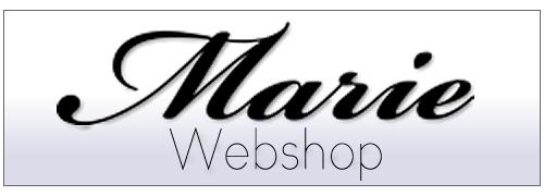 株)MarieWEBshop