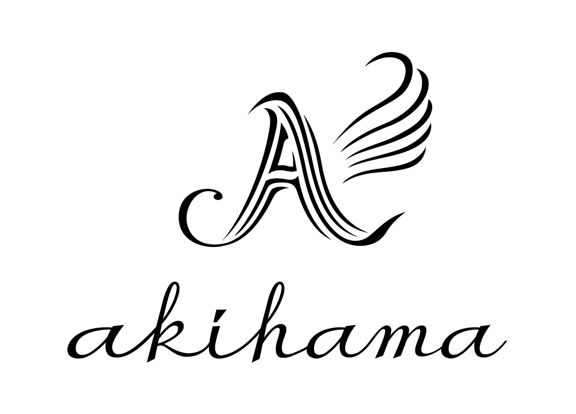 akihama feather