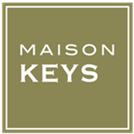 MAISON KEYS